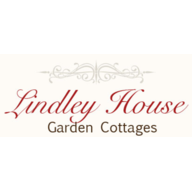 Lindley House Garden Cottages