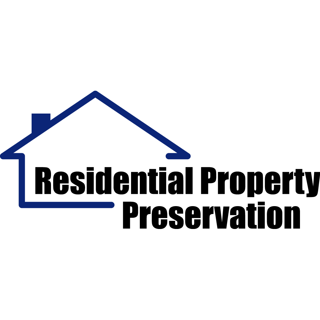 Residential Property Preservation