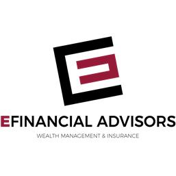 EFinancial Advisors