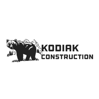 Kodiak Construction
