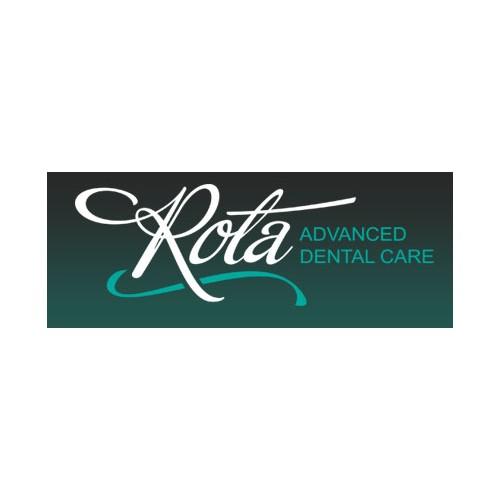 Rota Advanced Dental Care