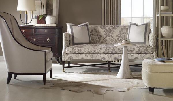 Gasior's Furniture & Interior Design image 3