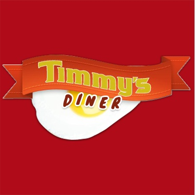 Timmy's Diner