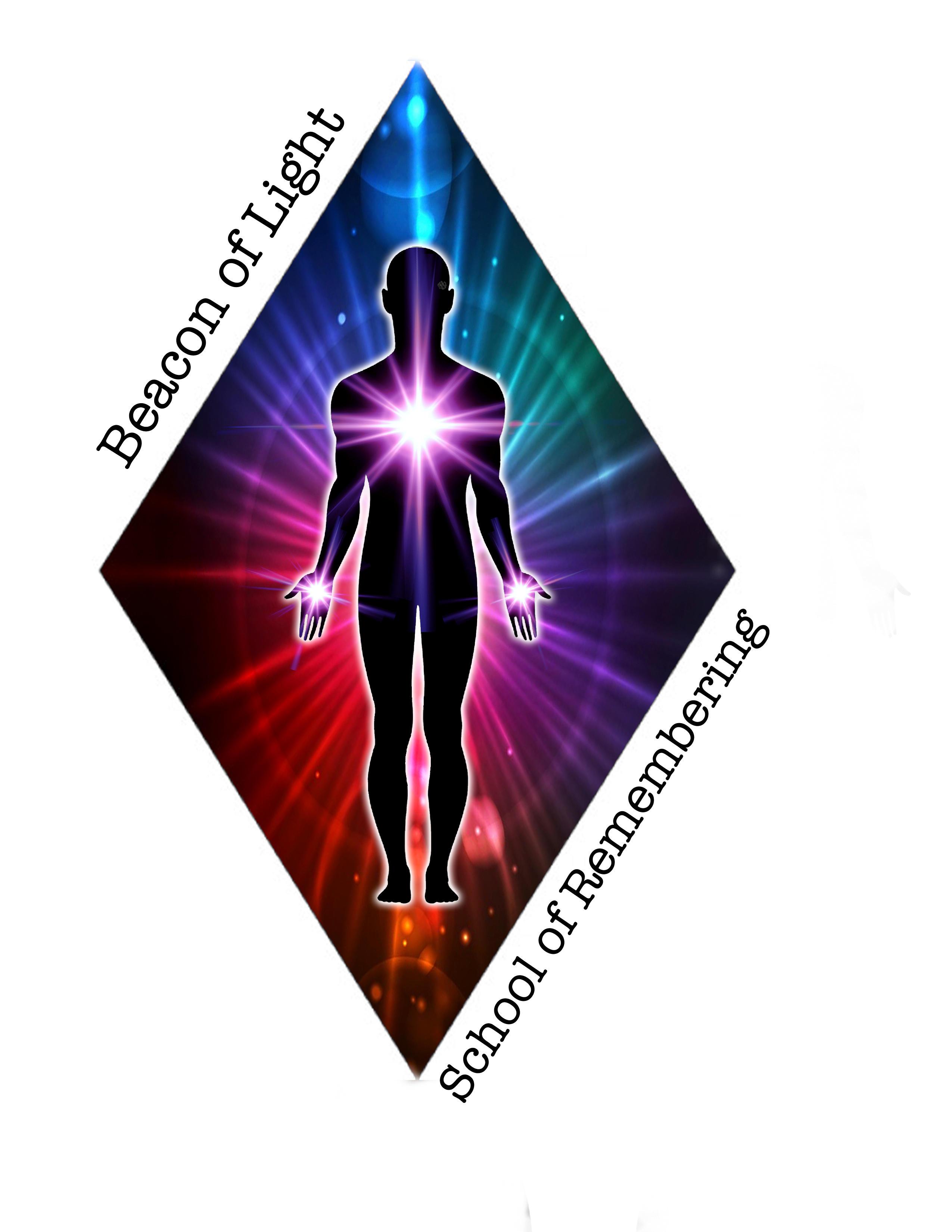 Beacon of Light image 0