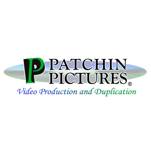 Patchin Pictures Video Production and Duplication