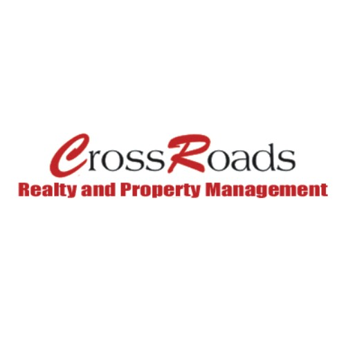Crossroads Realty & Property Management