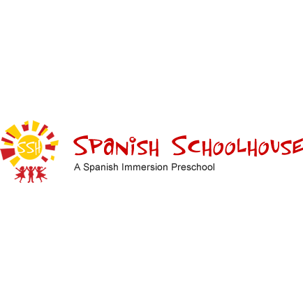 Spanish Schoolhouse