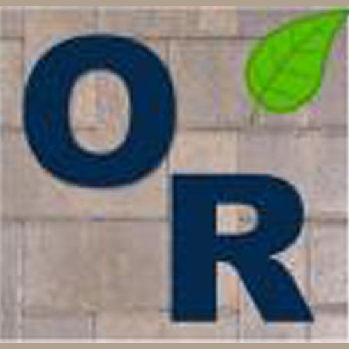 Outdoor Rooms, LLC image 10