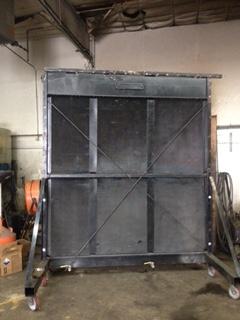 Acme Radiator and Heavy Equipment image 1