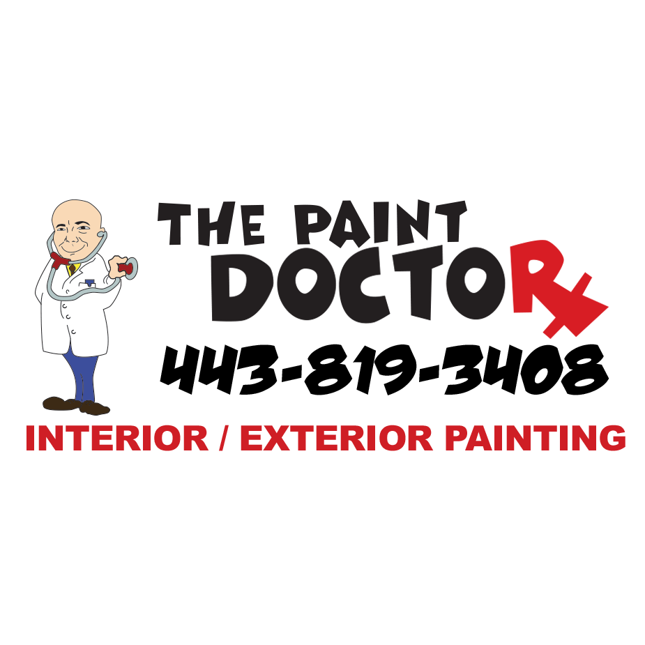 The Paint Doctor LLC