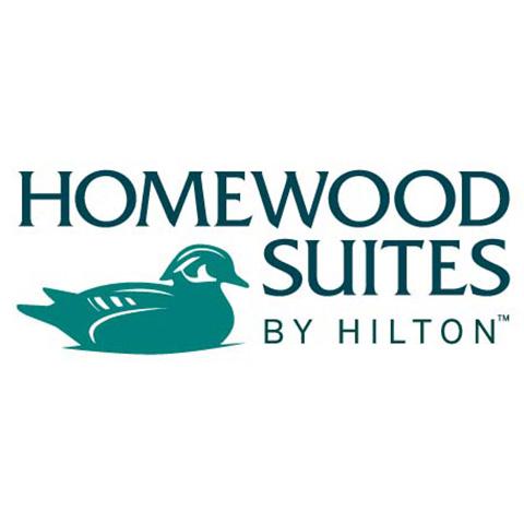 Homewood Suites by Hilton TechRidge