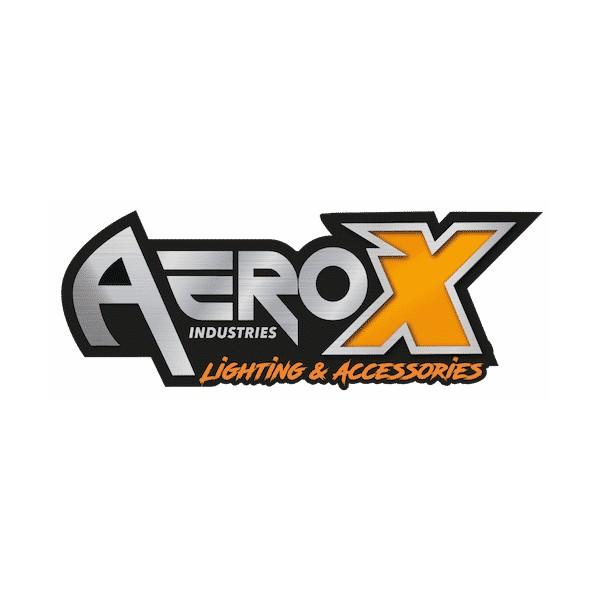 AeroX Industries image 6