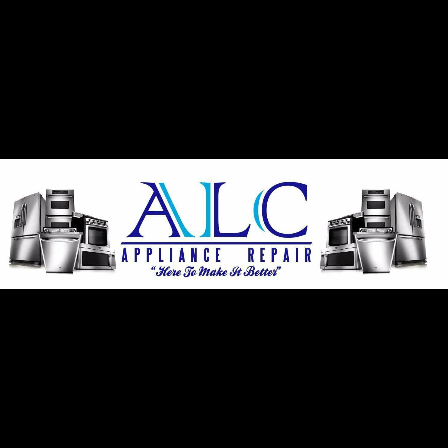 ALC Appliance Repair