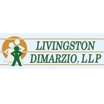Livingston DiMarzio, LLP