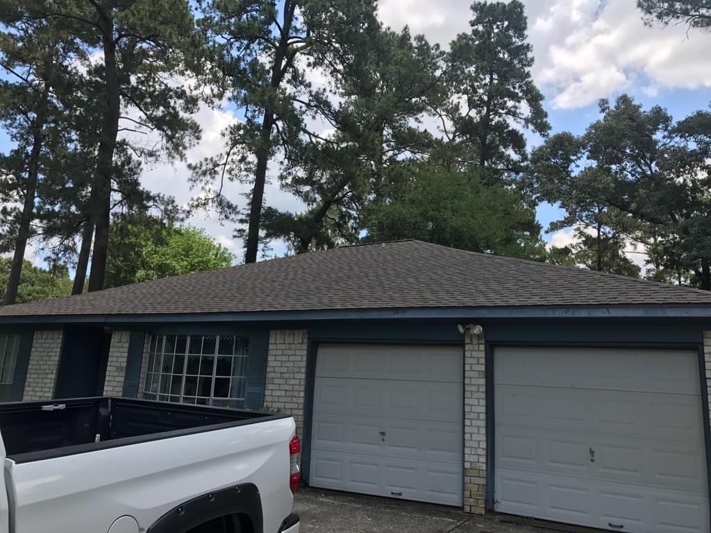 Rountree Roofing image 3
