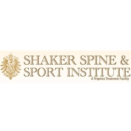 Shaker Spine & Sport Institute image 5