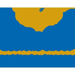Parkland Pulmonary Medicine