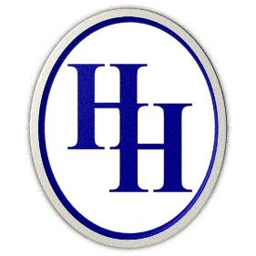 Harrison & Harrison Insurance & Realty, Inc