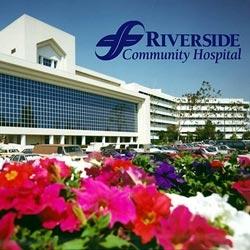 Riverside Community Hospital >> Riverside Community Hospital 4445 Magnolia Ave Riverside Ca Medical