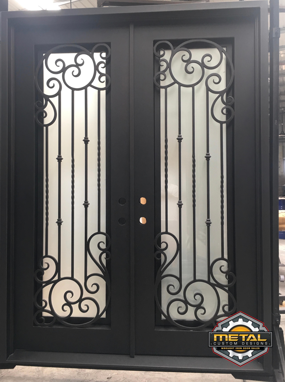 The Iron Door Company image 1