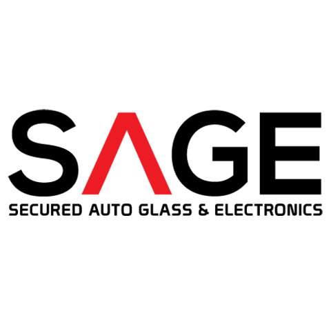 Secured Auto Glass & Electronics