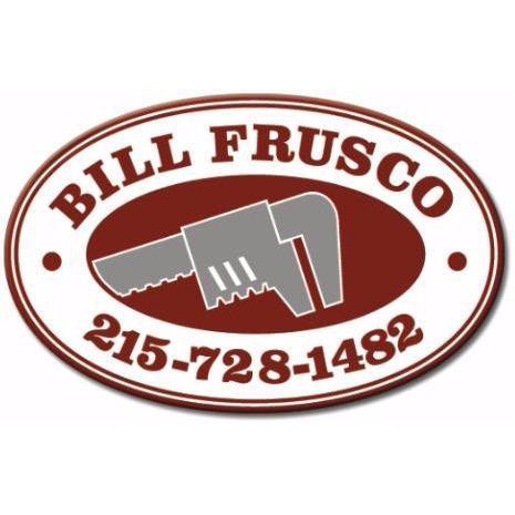 Bill Frusco