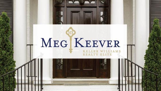 Meg Keever - Keller Williams Realty Winston Salem image 4