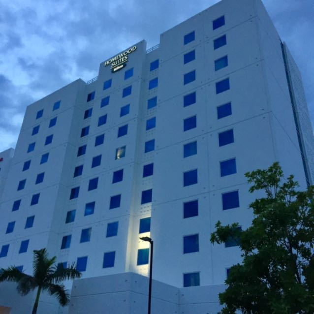 HotelProjectLeads in Miami Beach, FL, photo #33
