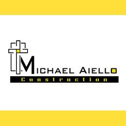 Michael Aiello Construction