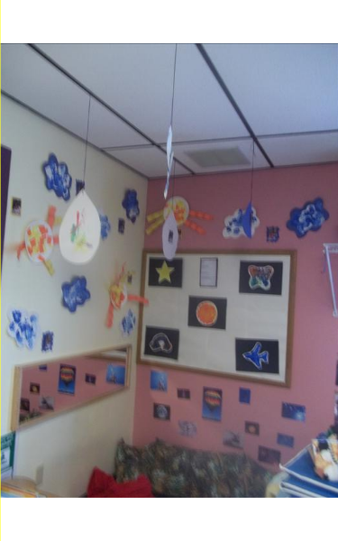 Fall River KinderCare image 3