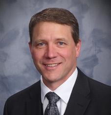 William J Janson - Ameriprise Financial Services, Inc. image 0