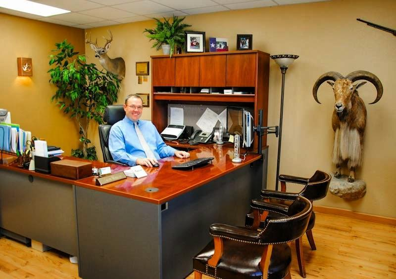 Winkler Insurance Agency