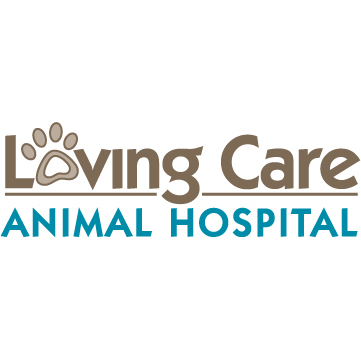 Loving Care Animal Vet image 4