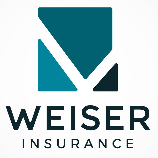 Weiser Insurance Group