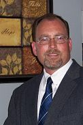 HealthMarkets Insurance - Rick Wixom | 2127 E Columbia Ave, Spokane, WA, 99208 | +1 (509) 590-7607