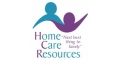 Care Management & Resources Inc