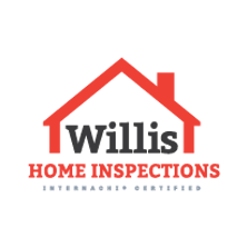 Willis Home Inspections