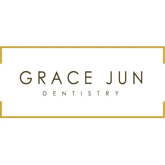 Grace Jun Dentistry