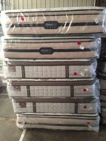Mattress Deals image 65