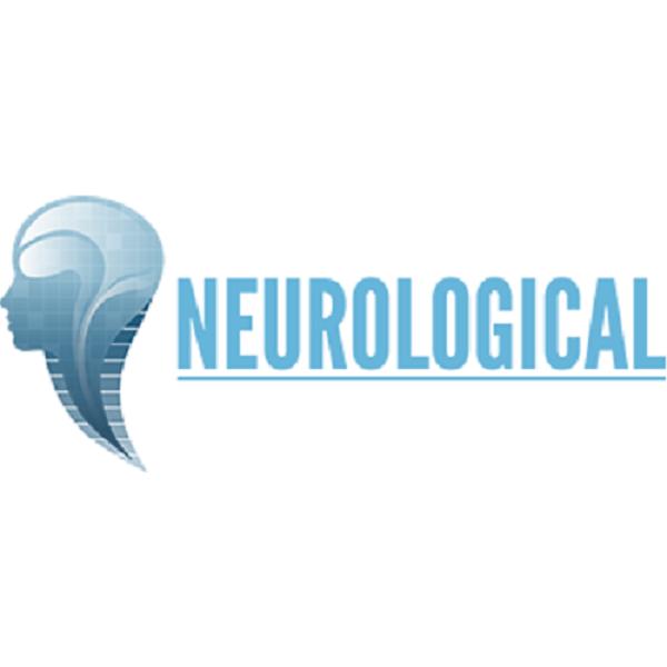 Phoenix Neurological Associates