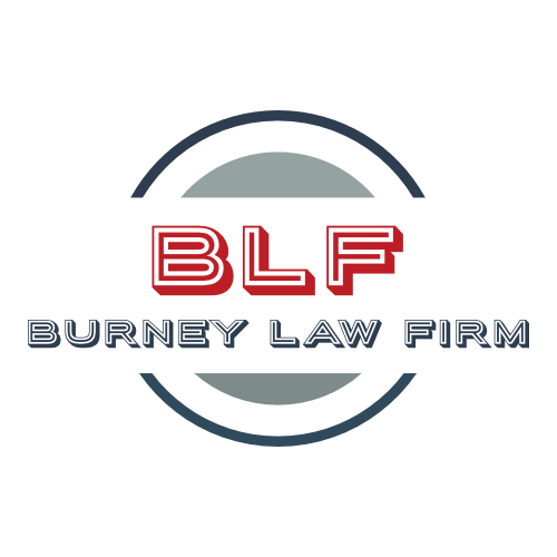 Burney Law Firm, P.A.