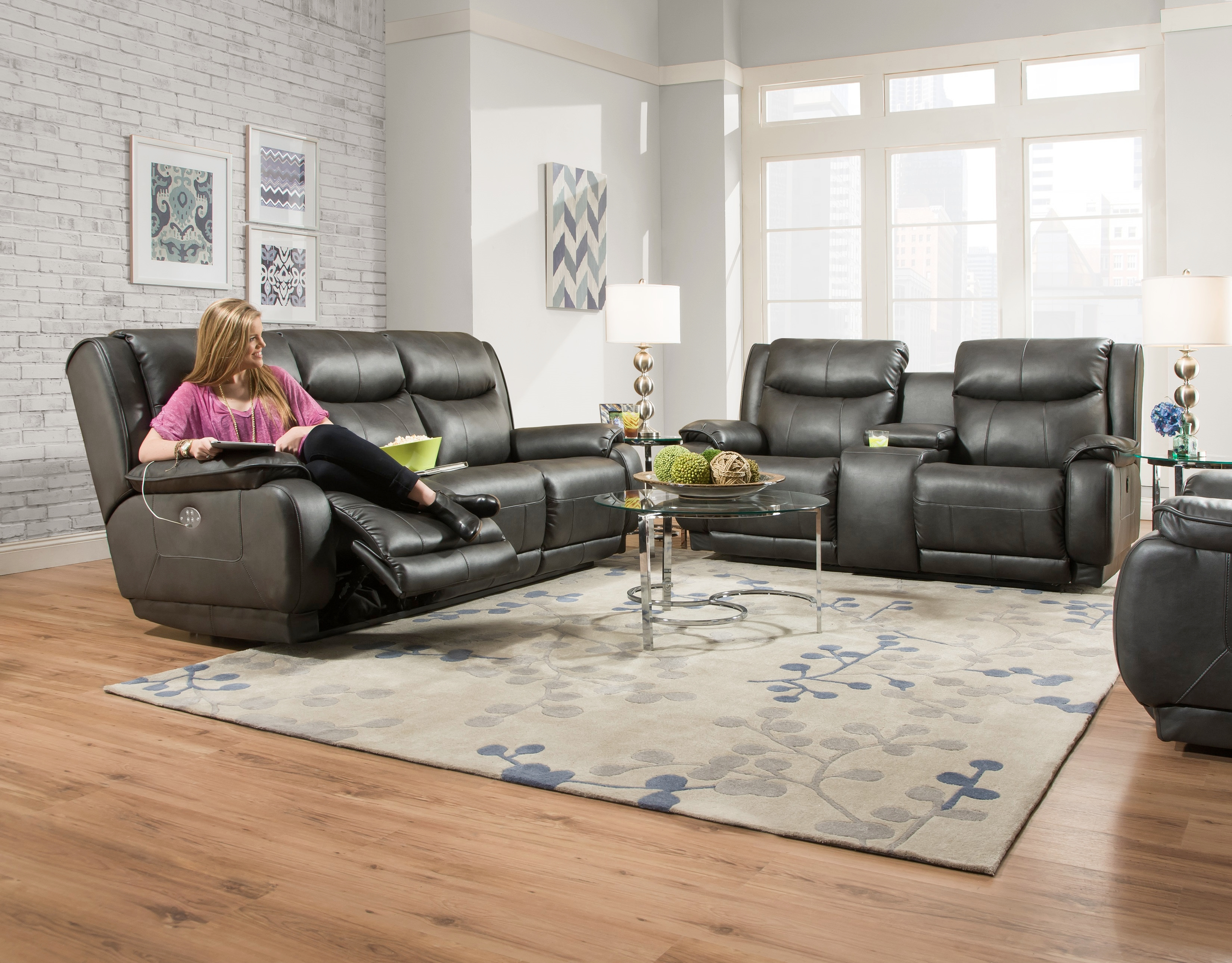 Sofas   Sectionals   Love Seats   Chairs