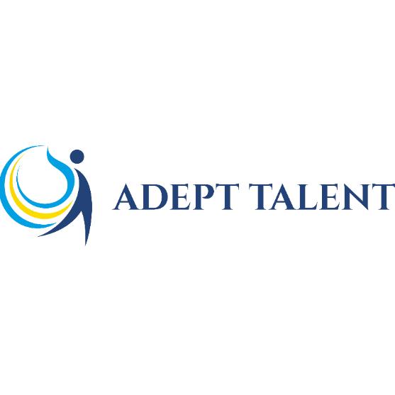 Adept Talent