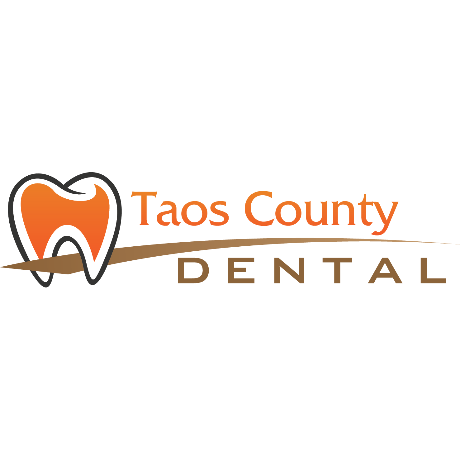 Taos County Dental