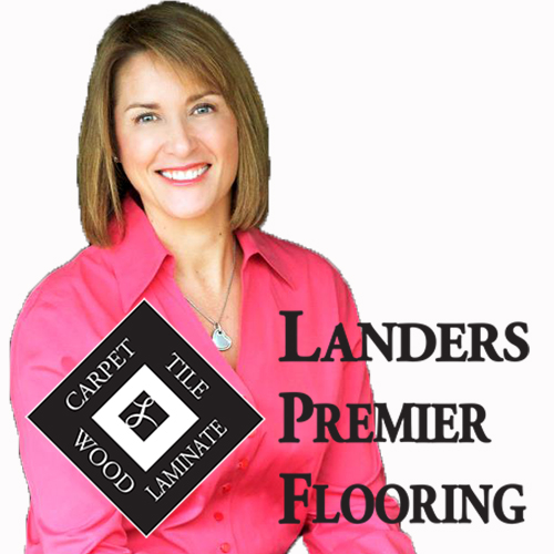 Landers Premier Flooring In Austin Tx 78758 Citysearch
