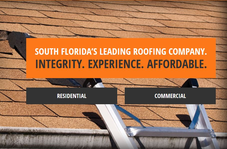 Pioneer Roofing Co Inc. image 3