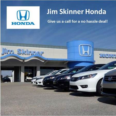 Retail automobiles new and used dothan alabama for Solomon motor company dothan alabama