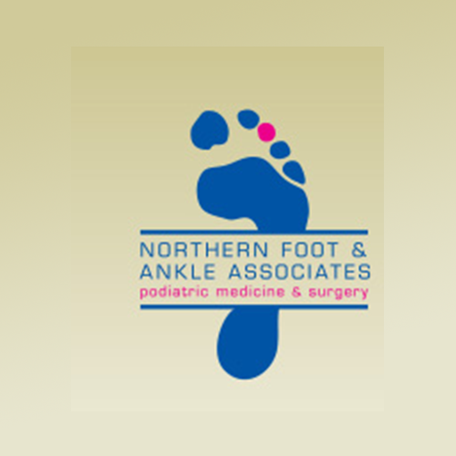 Northern Foot & Ankle Associates image 2