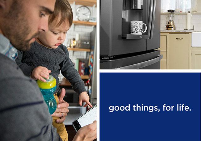 Kaady Appliance image 2