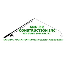 Angler Construction, Inc. image 3